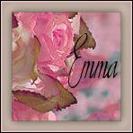 http://www.members-area.tdstudio.be/members_lessen/easy_links_tdstudio.html