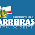 Processo Seletivo: Prefeitura dialogará com Ministério Público em prol do funcionamento dos serviços essenciais