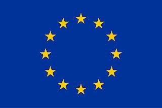 ✅ 09/12/2016 ✅FREE IPTV 2424 :EUROPE+ ALL CHANNELS M3U FREE IPTV FILES FREE IPTV FREE M3U FREE PLAYLISTS FREE IPTV // By_Vasko