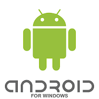 Android-x86 for PC