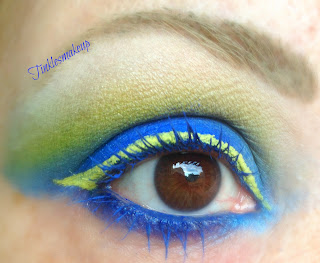 eye_makeup_look_dazzly_lime