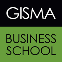 MSc in Leadership for Digital Transformation Management & Leadership at ESC