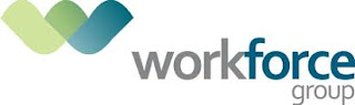 Workforce Group Recruitment for Area Sales Manager 2018
