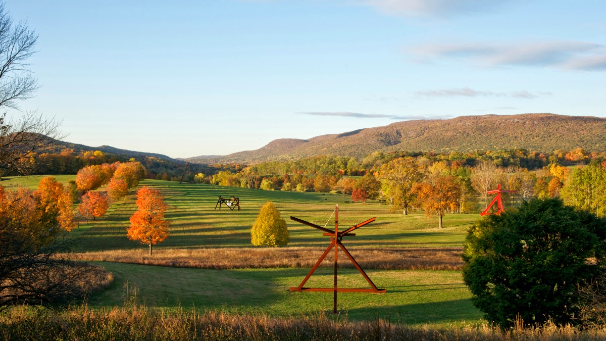 storm king center+by+jerry+l