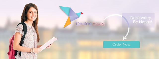 Need Custom Essay Online?
