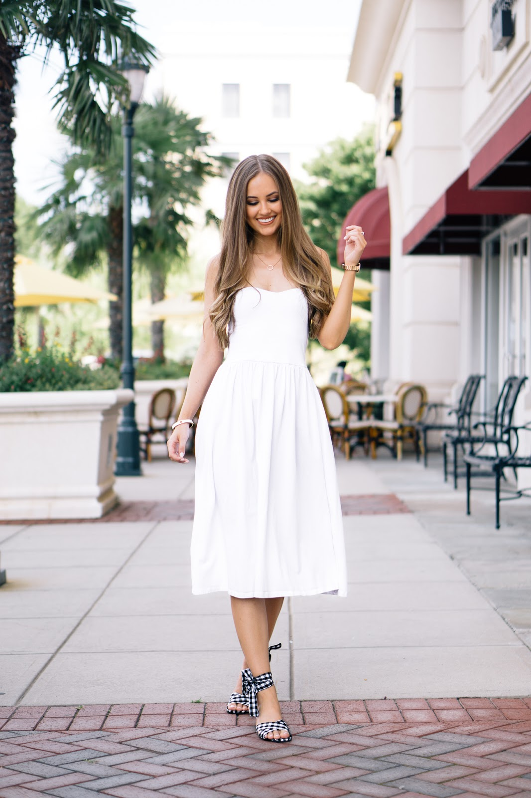 my-favorite-little-white-dress-3