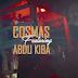 Video | Cosmas Ft. Abdu Kiba - Huwawezi (HD) | Watch/Download