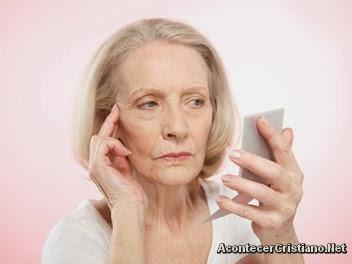 Medicina para envejecimiento