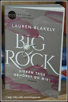 https://ruby-celtic-testet.blogspot.com/2017/07/big-rock-sieben-tage-gehoerst-du-mir-von-lauren-blakely.html