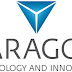 Loker Medan Terbaru di PT Paragon Technology and Innovation - Walk in Interview