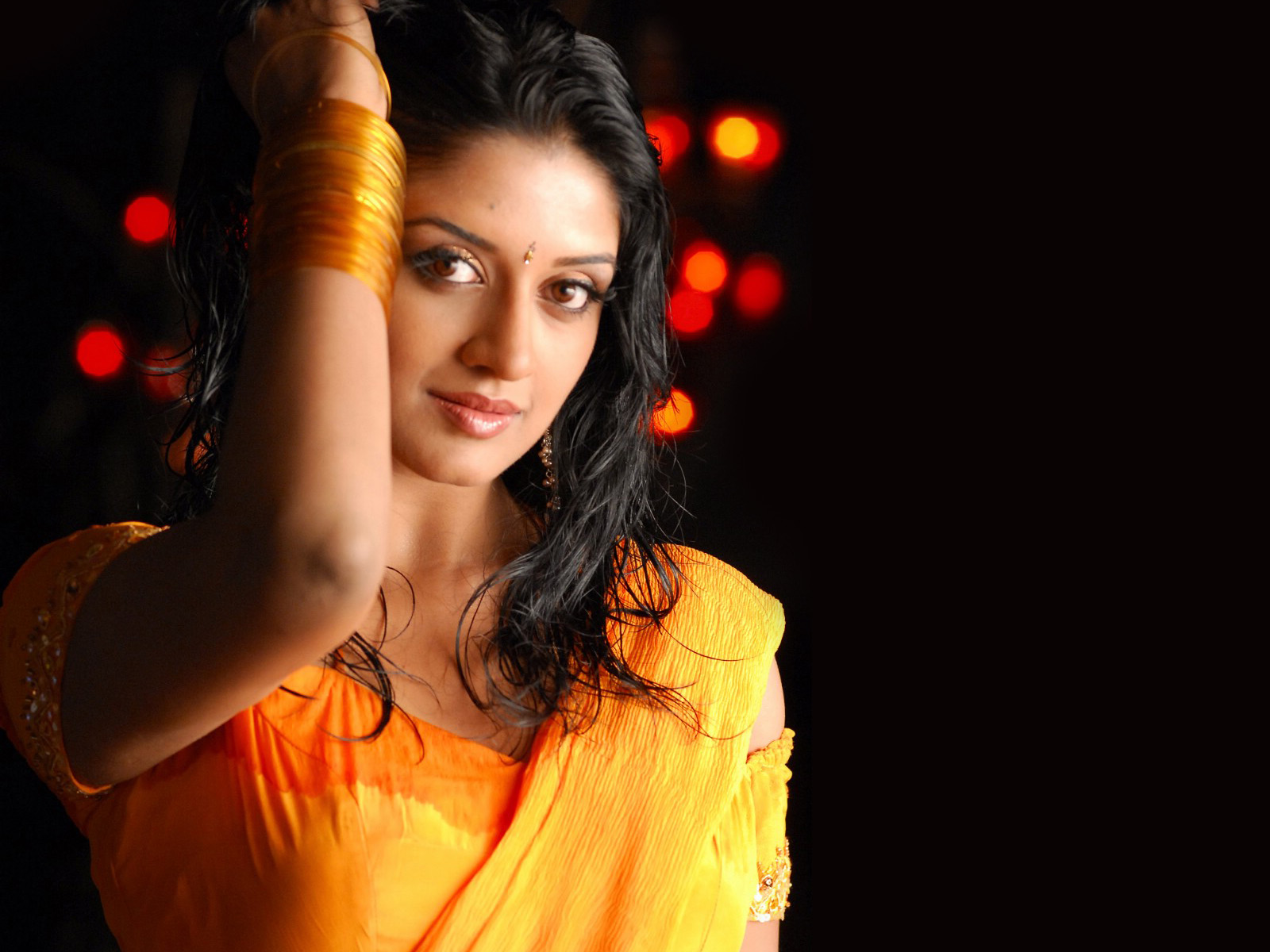 actress wallpaper bollywood-#39
