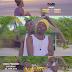 VIDEO | MkaliWenu Ft Oscar Parable – Kangaroo - (Download Mp4)