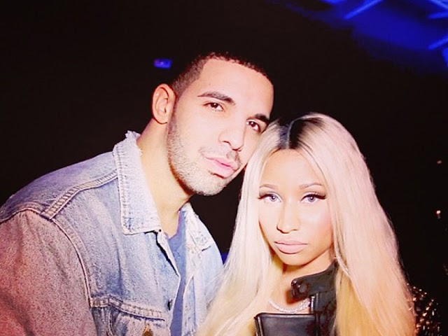 Drake Furious Over Remy Ma's Diss Track Against Nicki Minaj: He's Heart Bled For Her