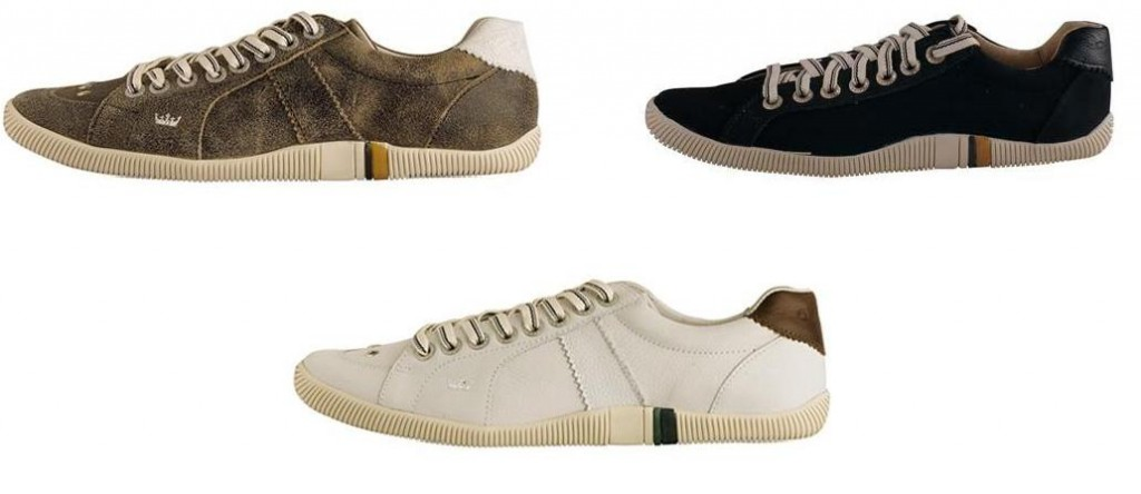 2ed70f5962 immagine moda  Sapatênis  conforto e elegância para os pés!
