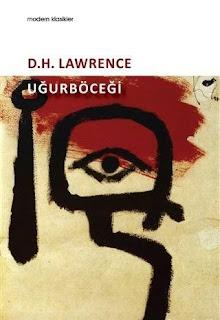Uğurböceği - David Herbert Lawrence