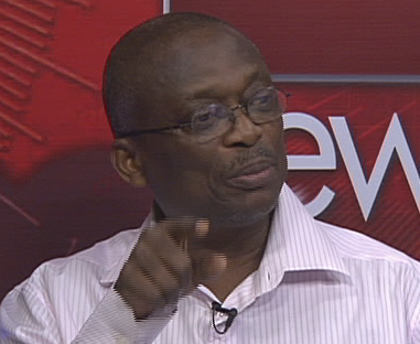 Afoko's 'cowboy tactics' made him lose sympathy – Baako