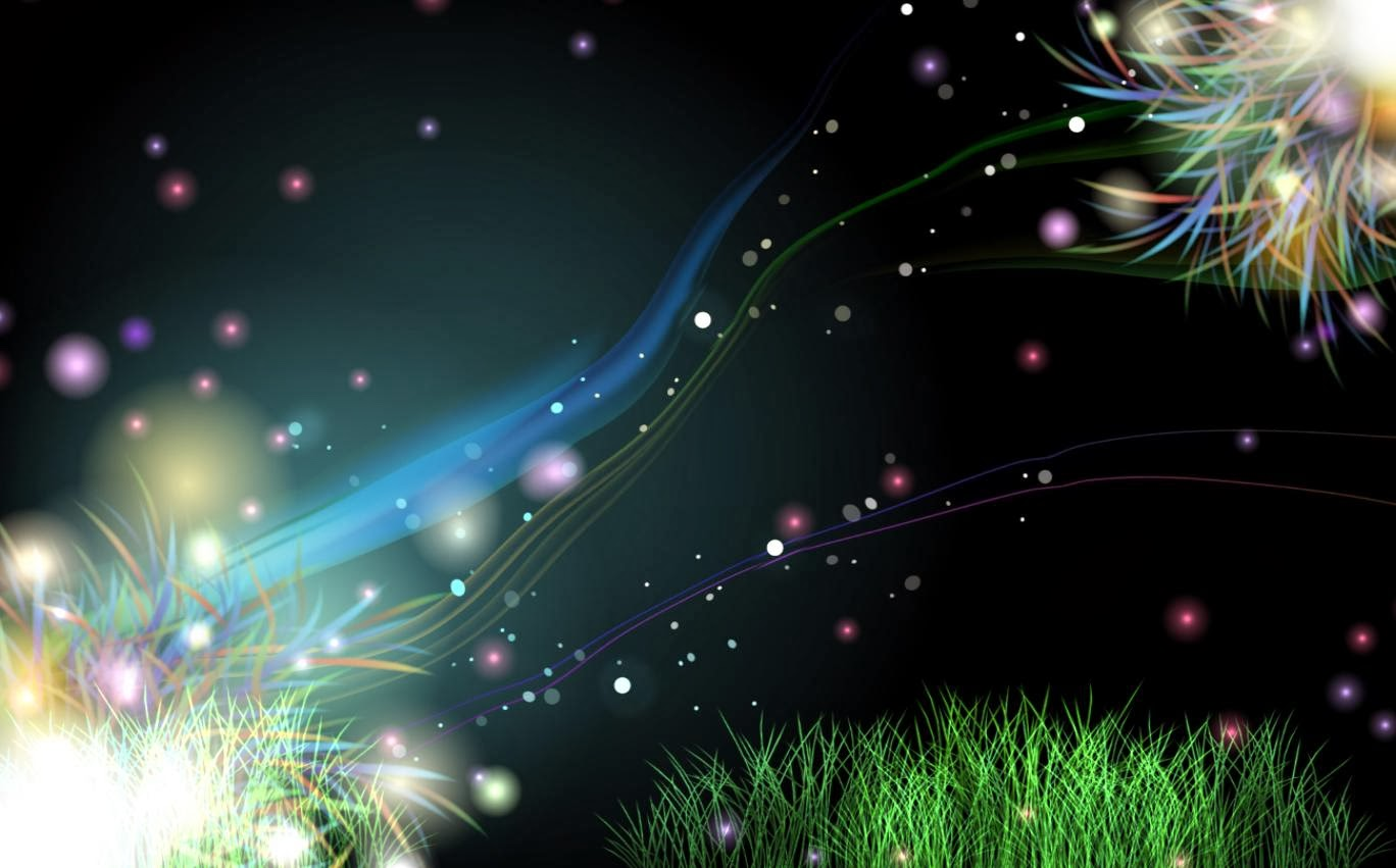 Beautiful Animated Wallpapers - Beautiful wallpapers collection 2014