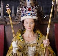 هل تعلم ان ملوك بريطانيا من اصول المانيه !
