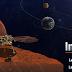 Zase poletím na Mars...