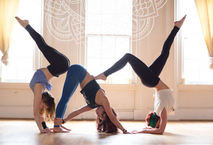 Phong-cach-Yoga-phu-hop-cho-nguoi-moi-bat-đau