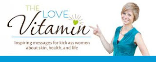 The Love Vitamin | Tracy Raftlthe love vitamin reviews, the love vitamin hormonal acne, naturally clear skin academy review, tracy raftl review,  does the love vitamin work, the love vitamin supplements,