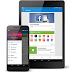 Opera kills off its free data-saving app, Opera Max