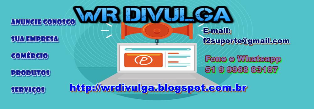LightBlog