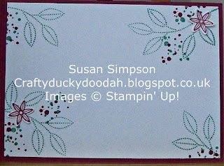Stampin' Up! Susan Simpson Independent Stampin' Up! Demonstrator, Craftyduckydoodah!, Grateful Bunch, Timeless Textures, Picture Perfect,