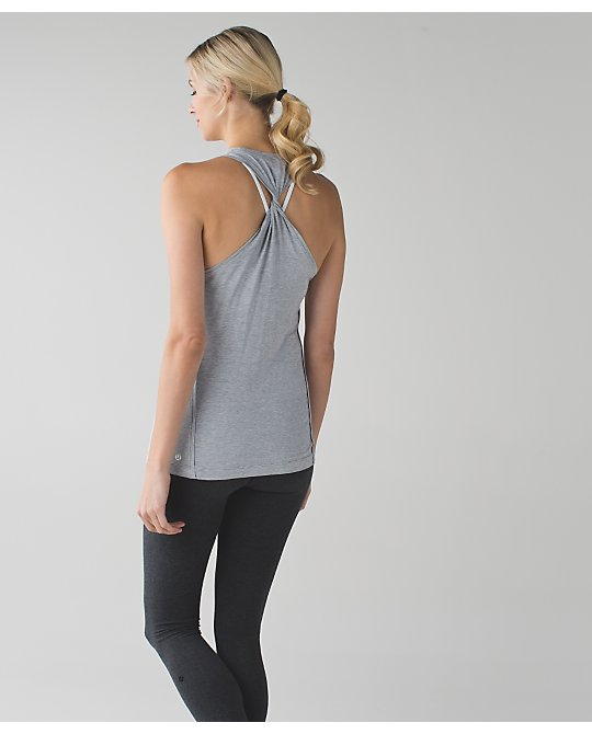 lululemon let-be-tank