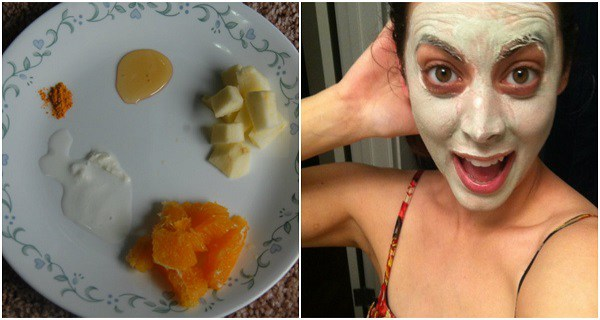 These Fruits Deserve An Oscar For Special Effects In Beauty! MUST TRY!