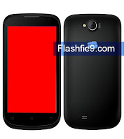 Download Link Free Available For Micromax A93 Flash File. This Flash File / Firmware For Micromax A93 before flash your smart phone at first you should fix