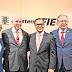Industriais esperam superar obstáculos com nova gestão da Fiec