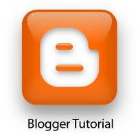 panduan blogger