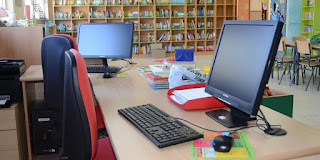 Las familias aragonesas pueden solicitar las ayudas de comedor y material curricular del 3 al 13 de junio