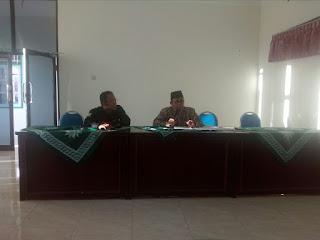Perkuat Ideologi Muhammadiyah, AMM Kajian Bersama PDM