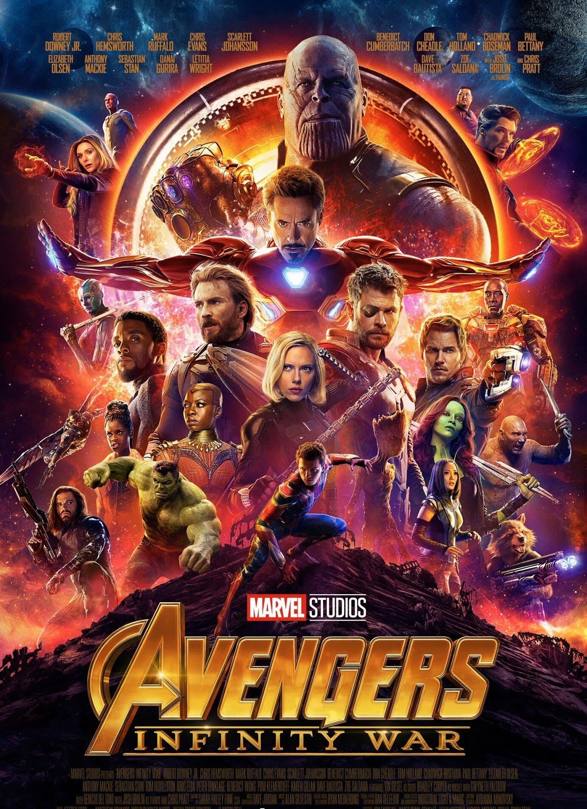hd download,avengers: infinity war (2018) 720p full movie online