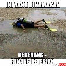 DP Meme Lucu