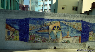 mural en cuba arte urbano