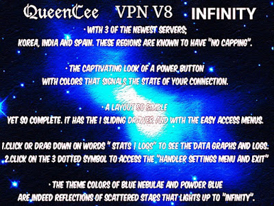 QueenCee VPN - Free video search site - Findclip