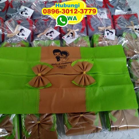 souvenir tempat tisu di malang 52660