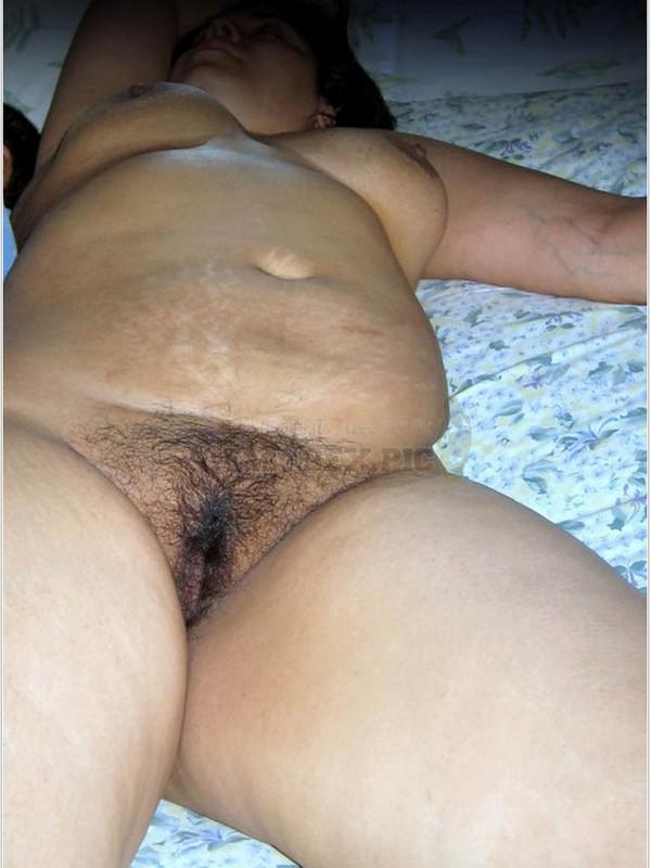 slutty women with huge tits