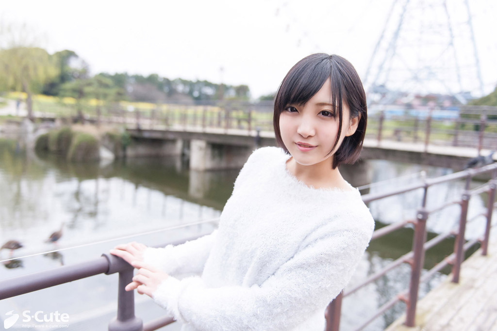 S-Cute 431_umi_05 エッチな妄想が現実になる電マ攻め/Umi