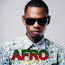 AUDIO || Ben Pol – Afro ( Les WaNyika Afro Remix ) || Download Mp3