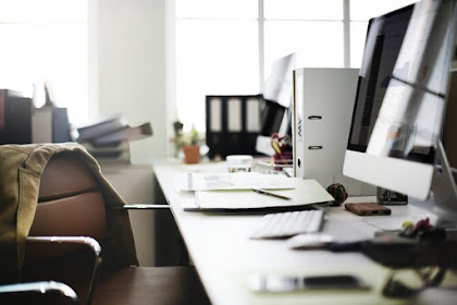 How to Choose Office Equipment Products