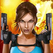 Lara Croft Relic Run apk