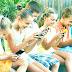 Celular para crianças: os cuidados que você deve ter ao dar um aparelho aos pequenos