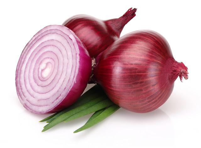 Bawang merah merupakan salah satu tumbuhan yang menjadi materi utama dalam mengolah makanan 20 Khasiat dan Manfaat Bawang Merah Yang Diperlukan Oleh Tubuh