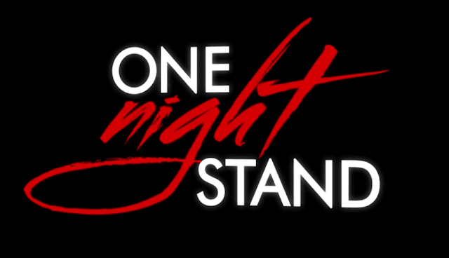 one night stand hindi movie posters