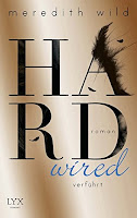 http://www.amazon.de/Hardwired-verf%C3%BChrt-Meredith-Wild/dp/3736301243/ref=sr_1_1_twi_per_1?ie=UTF8&qid=1460814350&sr=8-1&keywords=hard+wired