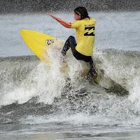 euskalsurf plentzia 07